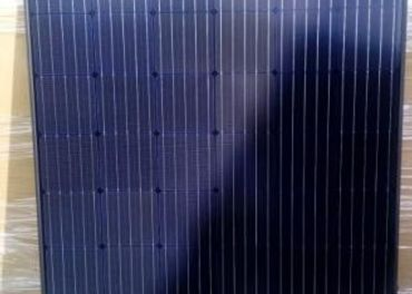 Fotovoltaicky solarny panel 320w