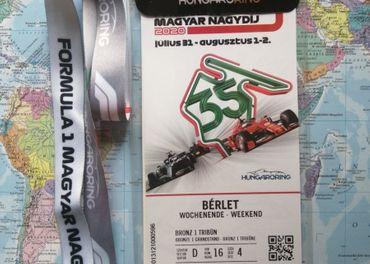 F1_Hungaroring 2020