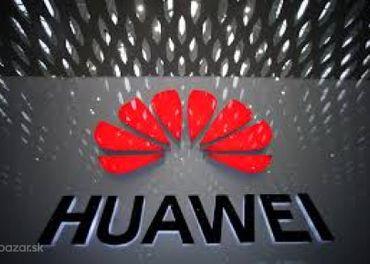 Predam rozne modely Huawei