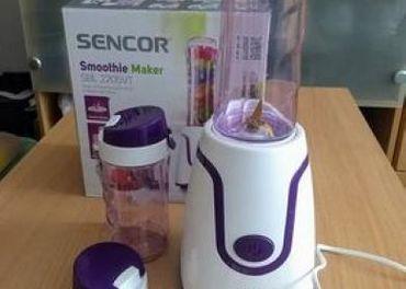 Smootie mixér Sencor