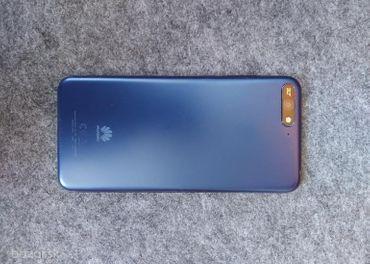 Predám - Huawei Y6 2018