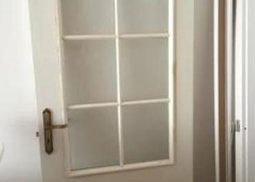 Darujem dvere