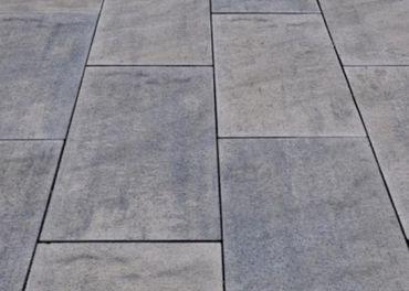 Betónova zámková dlažba Granada Senso 8 cm