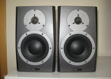 Predam reproduktory Dynaudio acoustics 2ks