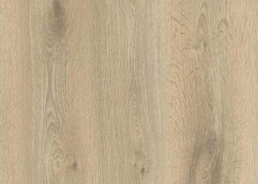 Laminátové podlahy Hrúbka 8 mm €6,97 / m² €5,81 be