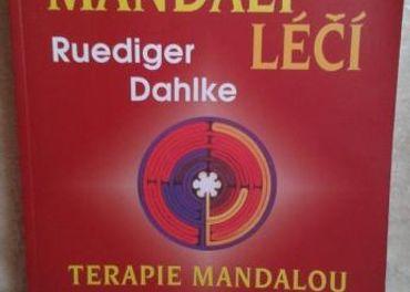 Mandaly léčí  (Terapie mandalou)