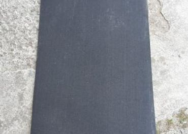 Mikroporézna guma/podlahova guma/guma na podlahu/