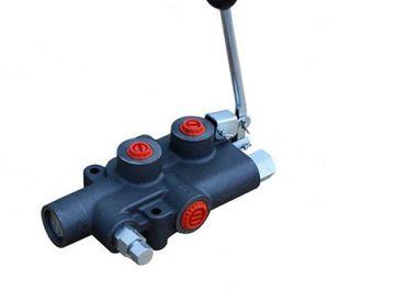 hydraulicky rozvadzac na stiepacka,kalacka