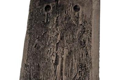 Podval imitácia dreva 4 EUR / ks