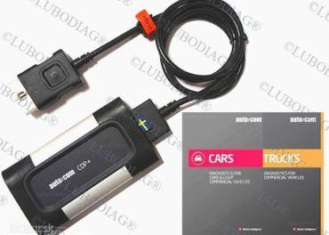 2020 UniDiag USB+Bluetooth Univerzálna Diagnostika