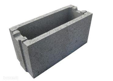 Betonové tvárnice - NAJLACNEJŠIE