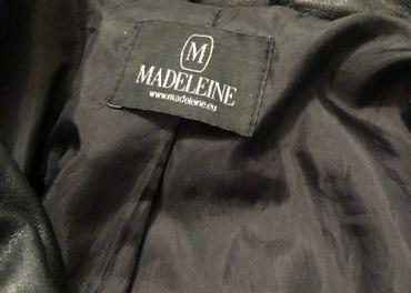 Dámske rôzne  kozáky Madeleine