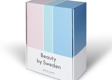 Sada Beauty by Sweden