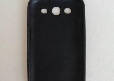 Obal na Samsung Galaxy SIII