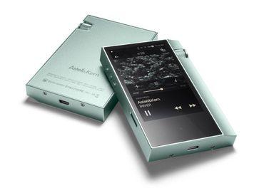Astell & Kern AK70 64GB