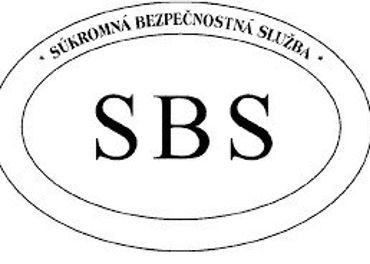 SBS - Smižany