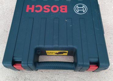 Bosch GSR 14,4-2 LI Plus L-Boxx