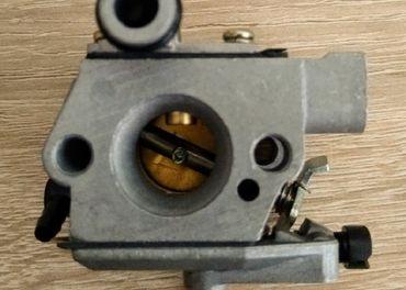 Karburátor Stihl MS 260