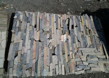 prirodny obkladovy kamen