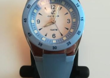 damske hodinky calypso