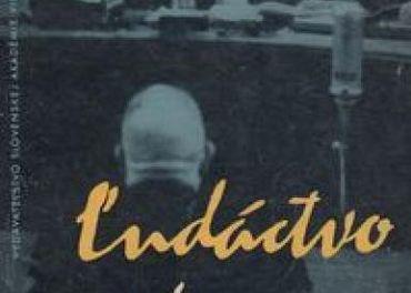 Daxner, Igor: Ľudáctvo pred Národným súdom 1945-1947