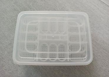 Inkubacny box na vajicka