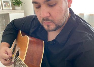 Akustická a Elektrická gitara – Najlepšie lekcie
