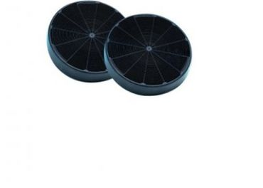 Uhlíkové filtre Faber