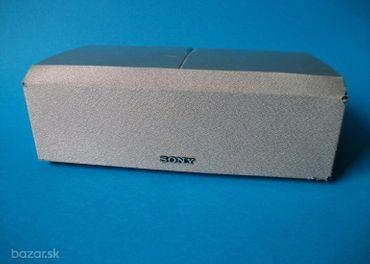 Centrálny reproduktor Sony SS-CNP2