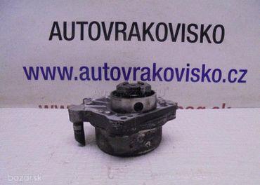 Vákuová pumpa Fiat Stilo 46818358 7.29005.00K