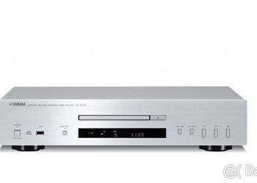 Yamaha CD S-700