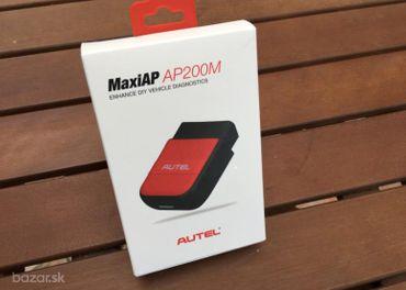 Autodiagnostika Autel AP200 2020-launch-delphi