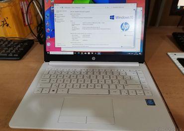 HP 14-cf0016nc