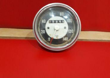 Tachometer do 140 km jawa/CZ