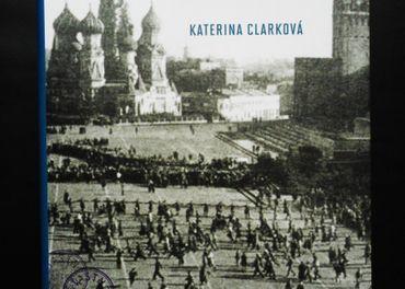 Stalinizmus a vývoj sovietskej kultury 1931-1941