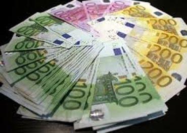 Rýchla pôžička na peniaze 100%