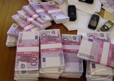 Peňažná pôžička 100% záruka