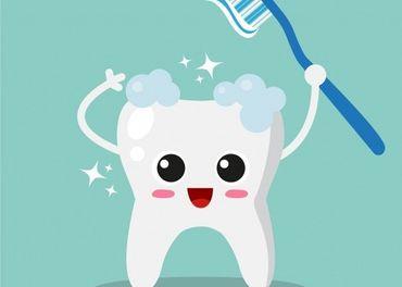 Dentálna hygienička-hľadám si prácu na dohodu