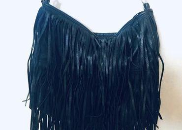 Taska H&M