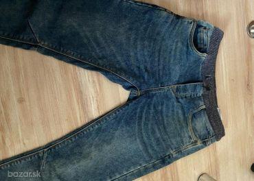 Balík oblečenia pre chlapca 158/164
