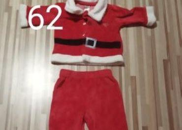 vianočné oblečenie 62