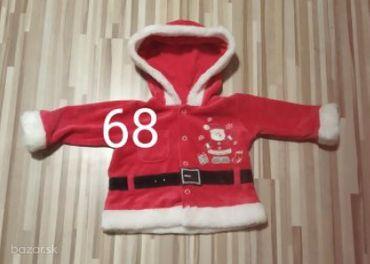 vianočné oblečenie68