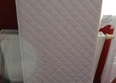 kvalitný matrac do postielky - nový