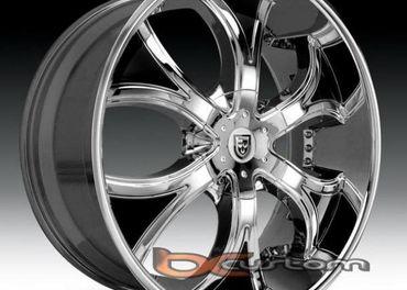LEXANI 22 mercedes,BMW,AUDI,VW