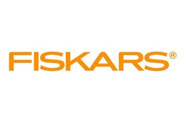 Hľadáme obchodného zástupcu - náradie FISKARS - SLOVENSKO