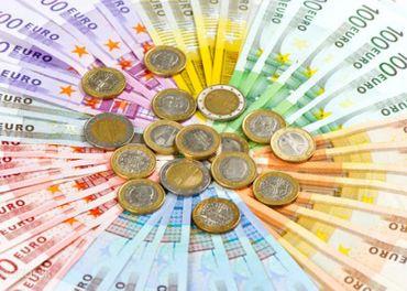 Pôžička na zmenku do 5tisíc eur