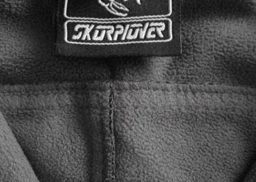 SCORPIONER-ŠPORTOVÉ pánske zimné nohavice