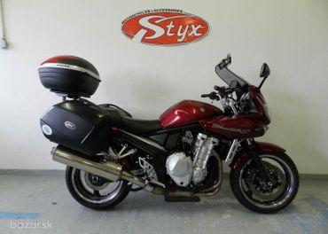 Suzuki GSF / Bandit 1250 SA