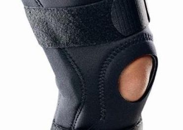 McDavid 426 kolenná ortéza