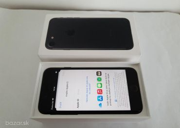IPHONE 7 128GB APPLE